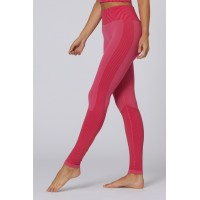 LUrv Shake It Seamless Legging