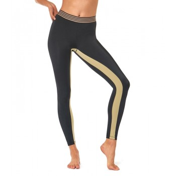 LUrv Essential Sweat Legging